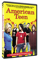 American Teen Review Movie 94