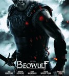 Beowolf Poster