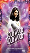 Bollywood Hollywood Poster