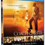 Coach Carter Blu-ray