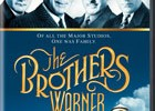 The Brothers Warner DVD