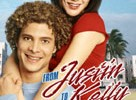 From Justin to Kelly Poster