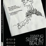 Waking Sleeping Beauty DVD