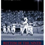 Bottom of the Ninth DVD