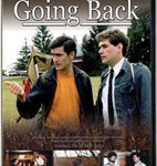 Going Back DVD