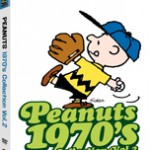 Peanuts: 1970s Collection Vol. 2