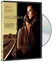Rails & Ties DVD