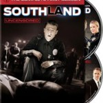 Southland: The Complete First Season (Uncensored)
