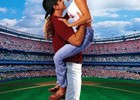 The Pitcher and the Pin-Up Poster