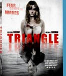 Triangle Blu-ray