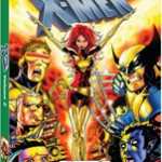 X-Men: Volumes One and Two