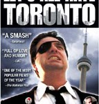 Let's All Hate Toronto DVD