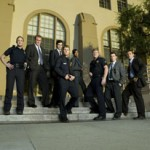 Southland: Season One