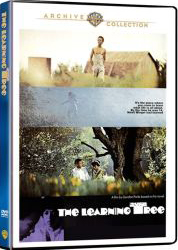 The Learning Tree DVD