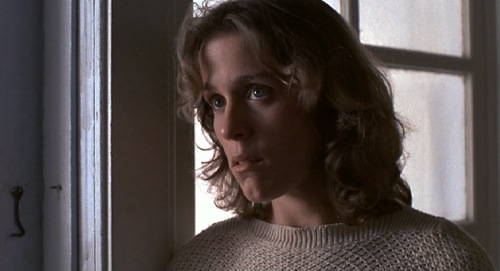 Blood Simple 01 Frances McDormand