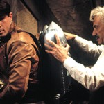 The Rocketeer - Billy Campbell