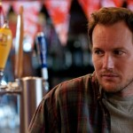 Young Adult - Patrick Wilson