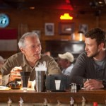 Trouble with the Curve Clint Eastwood Justin Timberlake